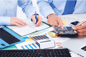 Best Accounting Firms in Kochi